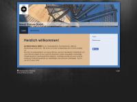 metall-buetzow.de