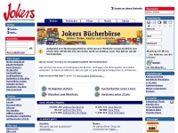 jokers-buecherboerse.ch