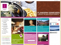 flandern.com