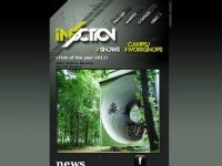infaction.de