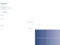 Depression HEXAL | Alles über Depressionen und ihre Behandlung