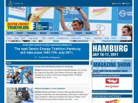hamburg-triathlon.org