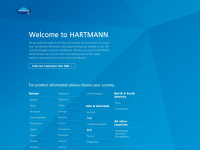 hartmann.info