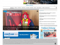 fuldaerzeitung.de