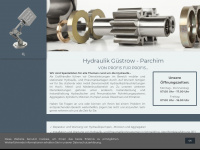 hydraulik-guestrow.de