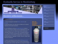 hydraulik-wismar.de
