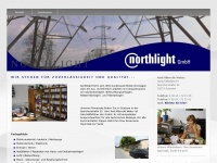 northlight-gmbh.de