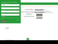 Startseite - SECA - Holzindustrie Grosshandel und Holzmarkt aus Ottensheim bei Linz