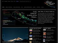 thegreathimalayatrail.org