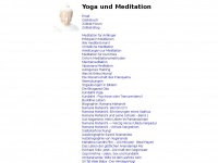 yogameditationfree.com
