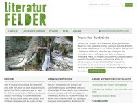 literaturfelder.com