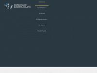 rheinhessische-blaeserphilharmonie.de