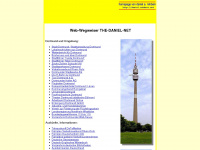 the-daniel-net.de