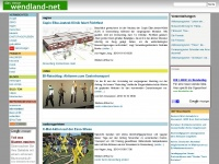 wendland-net.de