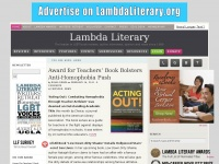 lambdaliterary.org