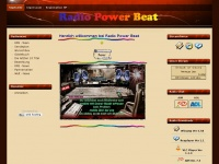 radio-power-beat.de