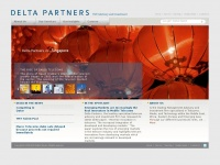 deltapartnersgroup.com