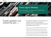 ifo.net
