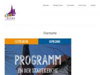 citykirche-delmenhorst.de