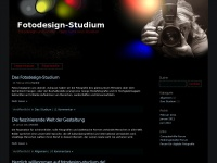 fotodesign-studium.de