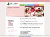 vorschule.schlaudino.com