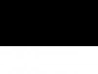 mediatec.net
