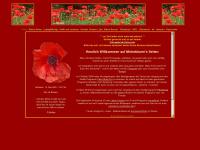 Mohnblume-birgit.de - IncrediMail, letter, ICM, inline-frame-letter, Letter für IncrediMail, incredimail, Briefpapier, mohnblume