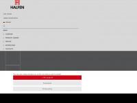 HALFEN - Befestigungstechnik und Verankerungssysteme