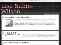 lisasabin-wilson.com