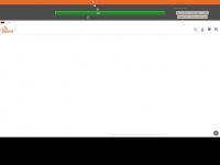 vinyl-audiophil.de
