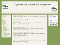 gymnasium-wernigerode.de