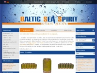 baltic-sea-spirit.de