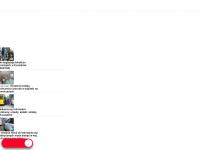 GK24.PL - Koszalin, Zachodniopomorskie - informacje, artykuly, wydarzenia.