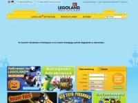 legoland.de