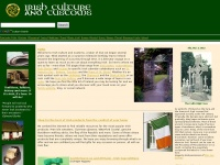 irishcultureandcustoms.com