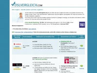 dslvergleich.com