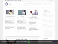Think Leadership Consulting - Unternehmensberatung Raum Oldenburg und Bremen