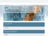 dgpt.de