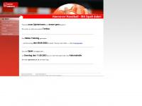 Hannover-Handball