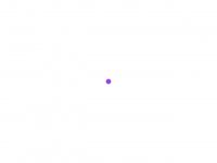 Enduro Masters