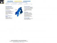 schweden-spezialist.de