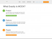 modx.com