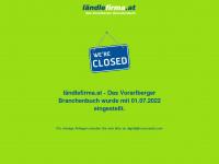 Branchenbuch Vorarlberg - Laendlefirma.at