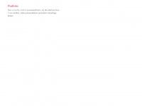 mediabase. Büro für Gestaltung und Medienproduktion. 49733 Haren / Ems. Werbeagentur aus Haren/Ems.