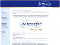 dz-manager.com