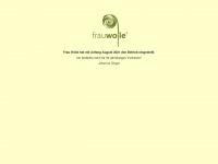 frauwolle.com