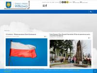 witkowo.pl