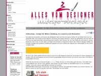 designer-onlineshop.de