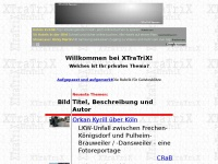 xtratrix.de