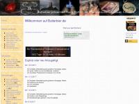 butterbier.de
